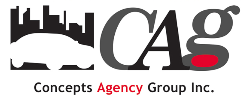 Concepts Agency Group