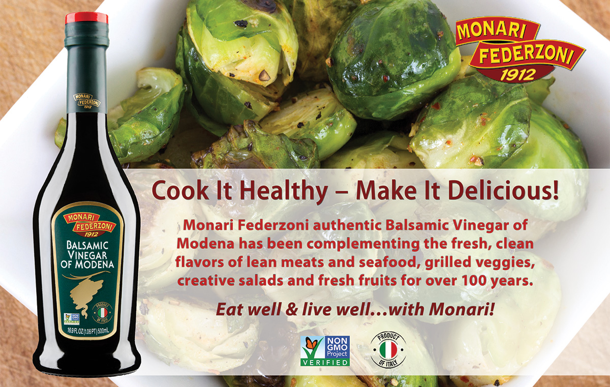 You are currently viewing Monari Federzoni