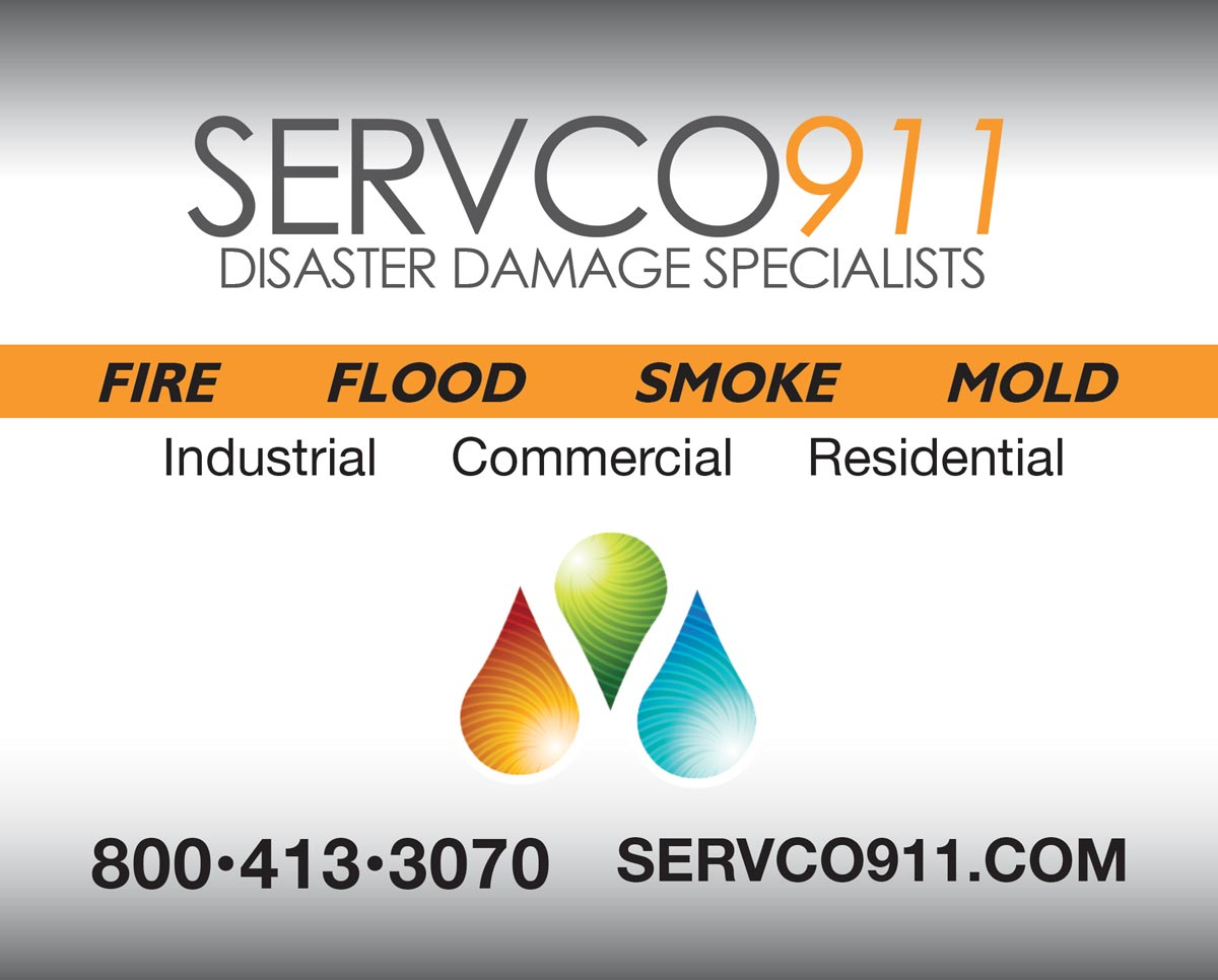 You are currently viewing Servco911 Magnets