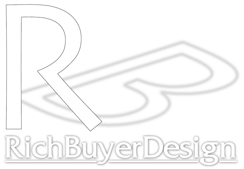 RichBuyerDesign