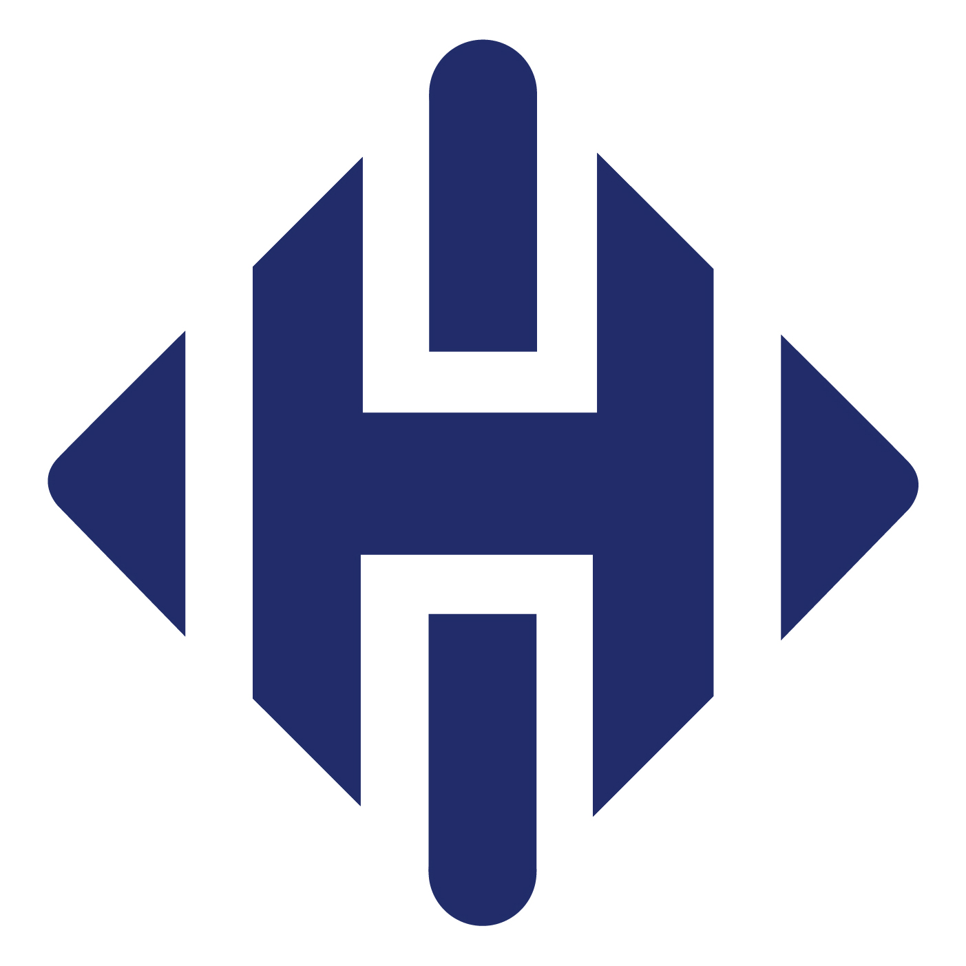 You are currently viewing Helfer & Associates logo