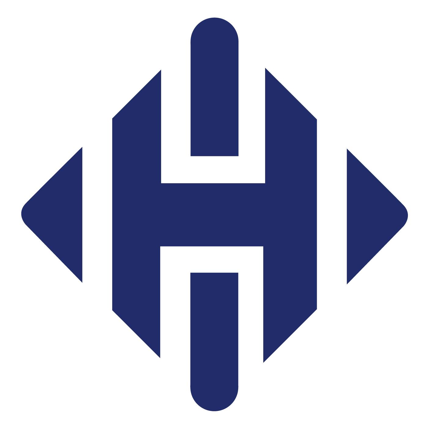 Helfer & Associates logo