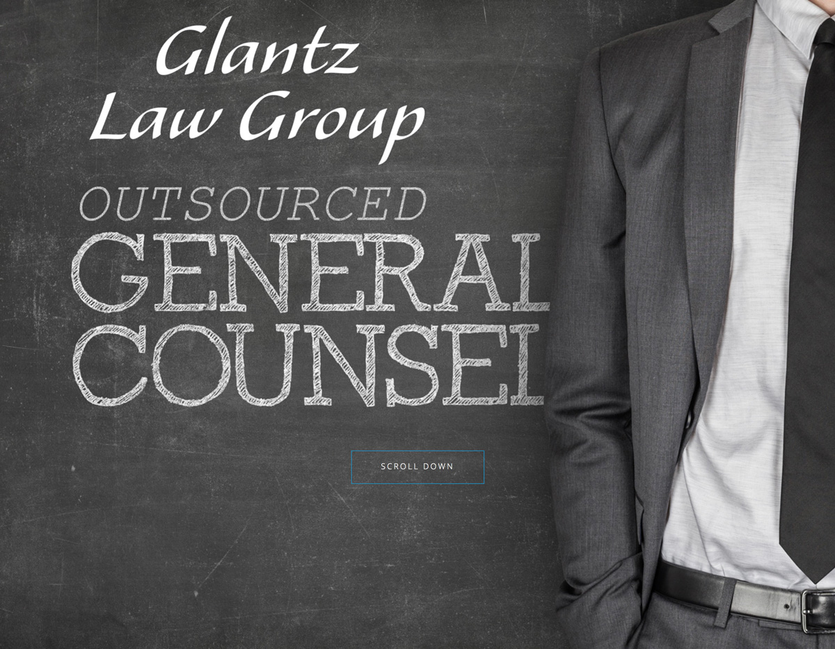 Glantz Law Group