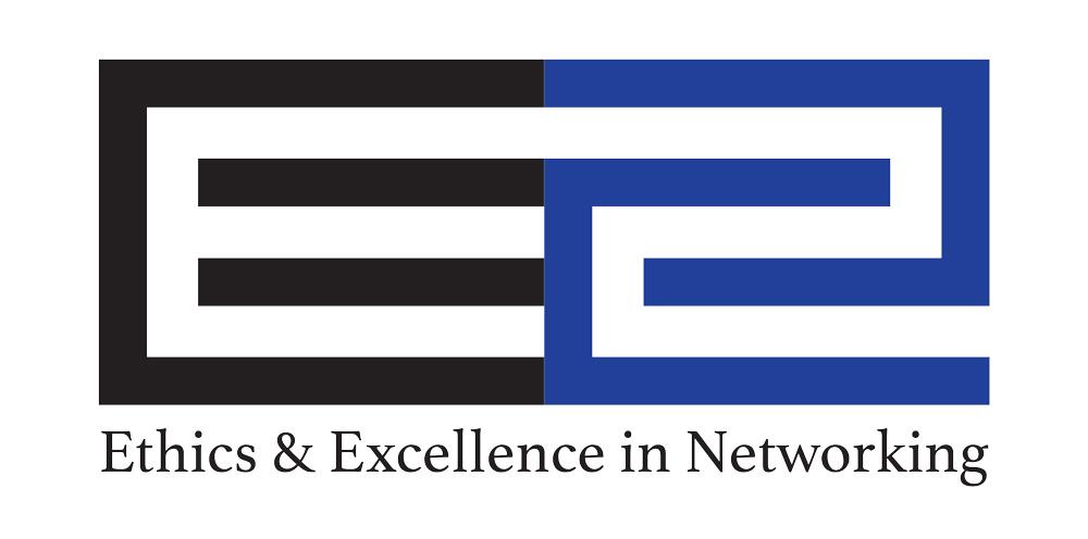 Logo – E2 Networking