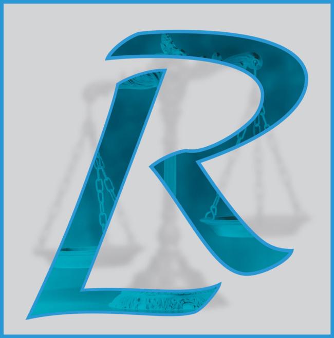 Logo – Rodin Legal