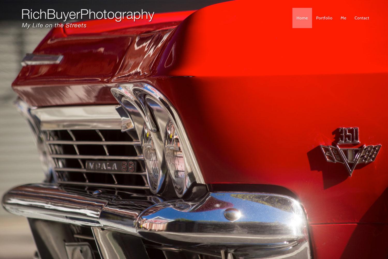 RichBuyerPhotography
